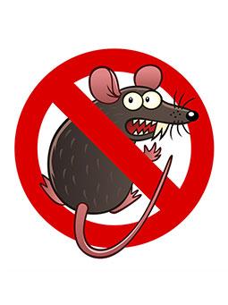 anti-rodent-masterbatch