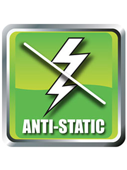 antistatic-masterbatches