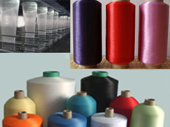 masterbatch-for-fiber-yarn-textile