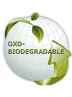 oxobiodegradable-masterbatch