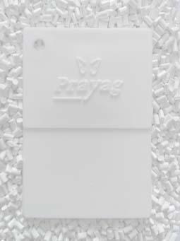 PP-based-white