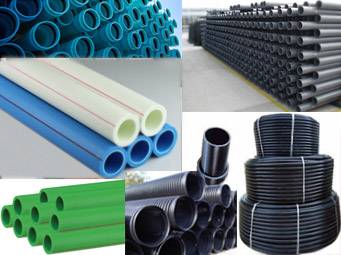 masterbatches-for-pipes-and-ducts