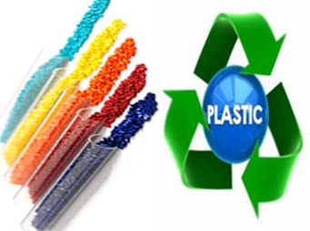 Recycling-and-Compounding