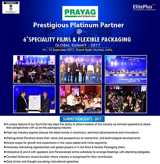 Prayag-Global-Summit