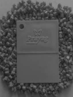 masterbatch-grey