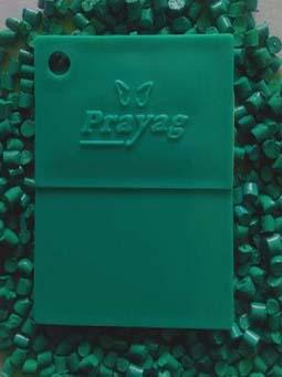 metallic-green-masterbatch