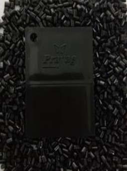 pc-black