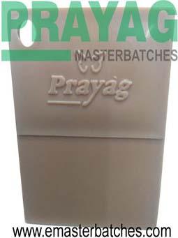 pc-metallic-masterbatch