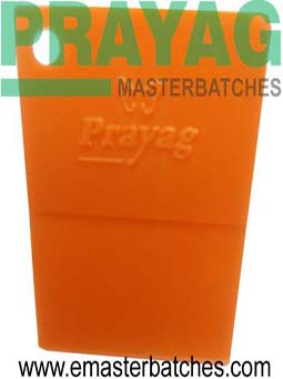 pc-based-orange-masterbatch