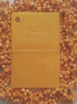 pearl-gold-masterbatch