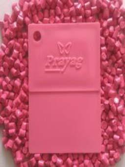 masterbatch-pink