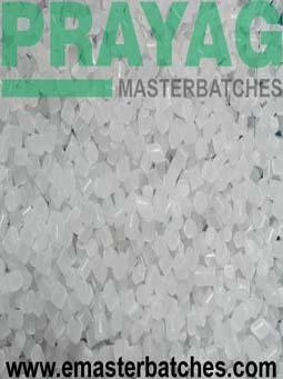 laser-marking-masterbatch