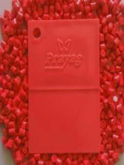 masterbatch-red