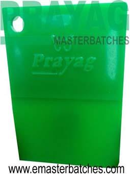 tpt-green-masterbatch