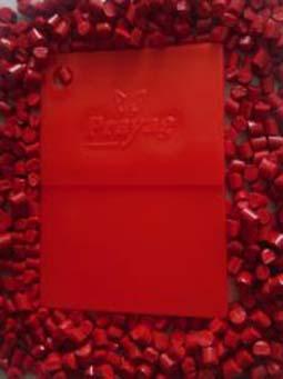 vodafone-red-masterbatch