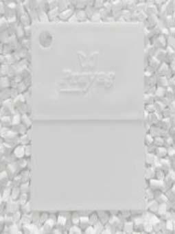 white-masterbatch-manufacturer