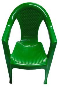 masterbatch-chair