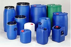masterbatch-for-barrels