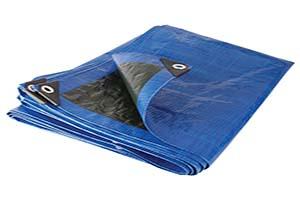 masterbatch-for-coated-laminated-tarpaulin