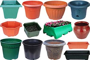 masterbatch_for_plastics_flower_pots