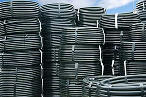 masterbatches_irrigation_pipes