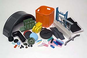 small-precision-moulded-components